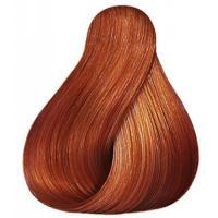 Краска Wella Professionals Color Touch для волос, 8/43 боярышник