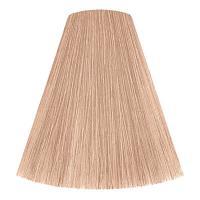 Крем-краска стойкая для волос Londa Professional Color Creme Extra Rich, 9/96 очень светлый блонд сандрэ, 60 мл