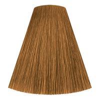 Крем-краска для волос Londa Professional Color Creme Ammonia Free Интенсивное тонирование, 7/73 блонд коричнево-золотистый, 60 мл