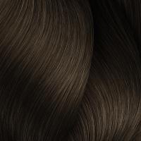 Краска L'Oreal Professionnel INOA ODS2 для волос без аммиака, 6.23 темный блондин перламутрово-золотистый, 60 мл