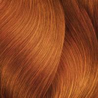 Краска L'Oreal Professionnel INOA ODS2 для волос без аммиака, 7.44 блондин глубокий медный, 60 мл