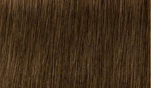 Крем-краска Indola Profession Natural Essentials 6.38, темный русый золотистый шоколадный, 60 мл
