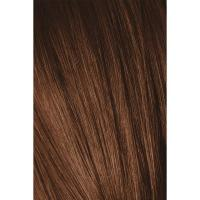 Крем-краска Schwarzkopf professional Igora Royal Absolutes 5-70, светлый коричневый медный натуральный, 60 мл