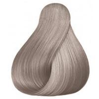 Краска Wella Professionals Color Touch для волос, 7/89 серый жемчуг