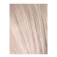 Крем-краска Schwarzkopf professional Essensity 10-19, экстрасветлый блондин сандрэ фиолетовый, 60 мл