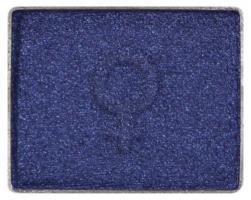 Тени Bronx Colors Air Force Blue для век, 2 г