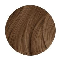 Крем-краска Matrix Socolor beauty для волос 5W, теплый светлый шатен, 90 мл