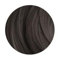 Крем-краска Matrix Socolor beauty для волос 4MA, шатен мокка пепельный, 90 мл
