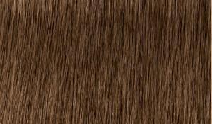Крем-краска Indola Professional XpressColor, 6.03 темный русый натуральный золотистый, 60 мл