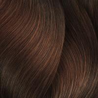 Краска L'Oreal Professionnel INOA ODS2 для волос без аммиака, 5.4 светло-коричневый медный, 60 мл