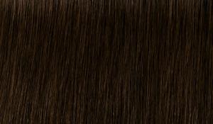 Крем-краска Indola Profession Natural Essentials 4.0, средний коричневый натуральный, 60 мл