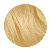 Краска L'Oreal Professionnel Majirel High Lift для волос золотисто-перламутровый (Gold Iridescent), 50 мл