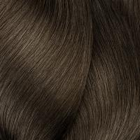 Краска L'Oreal Professionnel Majirel для волос 5.3, 100 мл