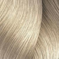Краска L'Oreal Professionnel Dia Light для волос 10.01, белый дым, 50 мл