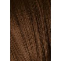 Крем-краска Schwarzkopf professional Igora Royal Absolutes 5-60, светлый коричневый шоколадный натуральный, 60 мл