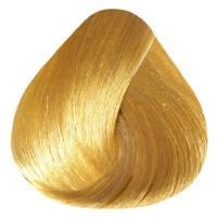 Краска-уход ESTEL De Luxe 9/3, блондин золотистый, 60 мл