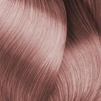Краска L'Oreal Professionnel INOA Glow для волос, L23 светлая база