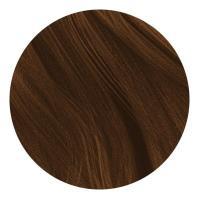 Крем-краска C:EHKO Color Explosion для волос, 6/75 Ореховый, 60 мл