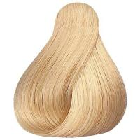 Краска Wella Professionals Color Touch для волос, 10/73 сандаловое дерево