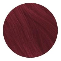 Краска тонирующая C:EHKO Color Vibration для волос, 6/55 Гранат, 60 мл