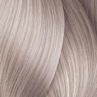 Краска L'Oreal Professionnel INOA ODS2 для волос без аммиака 10 1/2.21, очень-очень светлый суперблондин перламутрово-пепельный, 60 мл