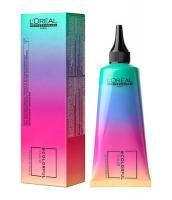 Краситель L'Oreal Professionnel Colorful, пурпурный гипноз, 90 мл