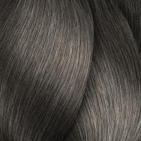 Краска L'Oreal Professionnel Majirel Cool Cover для волос 7.1, блондин пепельный