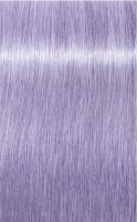 Тонер смываемый Schwarzkopf professional BlondMe Blush Wash, сирень, 250 мл