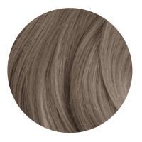 Краска L'Oreal Professionnel INOA ODS2 для волос без аммиака, 7.18 блондин пепельный мокка