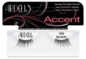 Накладные ресницы Ardell Accents Lashes для внешних краев глаз, 305