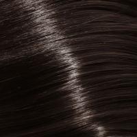 Крем-краска TIGI Copyright Colour Creative, 4/0 Коричневый натуральный