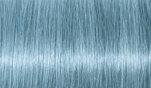 Кондиционер тонирующий Indola Profession #colorblaster Lark, серебристо-серый, 300 мл