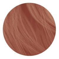 Краска тонирующая C:EHKO Color Vibration для волос, 9/5 Корица, 60 мл