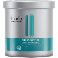 Средство Londa Professional Sleek Smoother для разглаживания волос, 750 мл