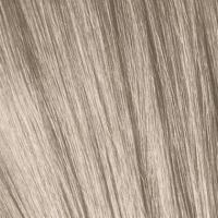 Крем-краска Schwarzkopf professional Igora Vibrance 9,5-1, светлый блондин пастельный сандрэ, 60 мл