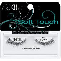 Накладные ресницы Ardell Professional Soft Touch, 161