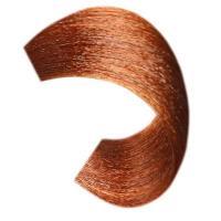 Краска L'Oreal Professionnel Dia Light для волос 7.40, глубокий медный блондин