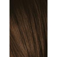 Крем-краска Schwarzkopf professional Igora Royal Absolutes 5-50, светлый коричневый золотистый натуральный, 60 мл