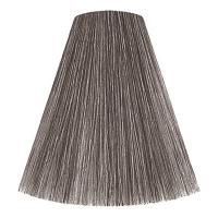 Крем-краска стойкая Londa Color для волос, блонд жемчужно-пепельный 7/81, 60 мл