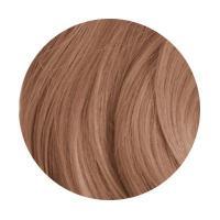 Крем-краска MATRIX Socolor beauty для волос 7BC, блондин коричнево-медный, 90 мл