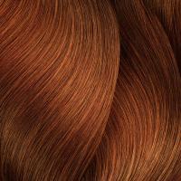 Краска L'Oreal Professionnel Majirel для волос 7.4, блондин медный, 50 мл