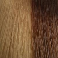 Крем-краска Matrix Color Sync 8G, светлый блондин золотистый, 90 мл