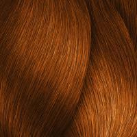 Краска L'Oreal Professionnel INOA ODS2 для волос без аммиака, 6.45 темный блондин медный красное дерево, 60 мл