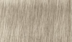 Крем-краска Indola Profession Blonde Expert Highlift 1000.22, блондин интенсивный перламутровый, 60 мл