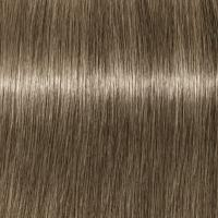 Крем-краска стойкая Schwarzkopf Professional Igora Color 10, 8-11 светлый русый сандрэ экстра, 60 мл