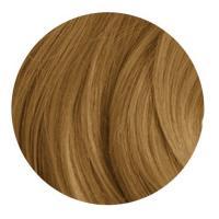 Краска L'Oreal Professionnel INOA ODS2 для волос без аммиака, 9.3 базовый золотистый