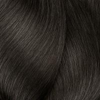 Краска L'Oreal Professionnel Dia Light для волос 5, светлый шатен, 50 мл