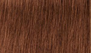 Крем-краска Indola Profession Natural Essentials 7.35, средний русый золотистый махагон, 60 мл