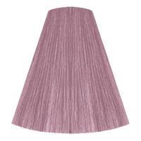 Крем-краска стойкая для волос Londa Professional Color Creme Extra Rich, /69 пастельный фиолетовый сандрэ микстон, 60 мл