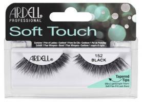 Накладные ресницы Ardell Professional Soft Touch, 152